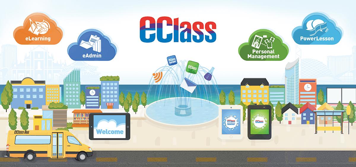eclass_city