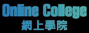 Online-College_title_m