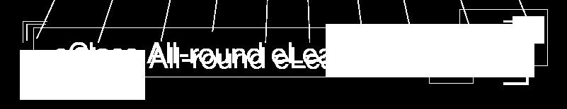 PowerLesson_All-roundeLearningSolution_en