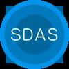SDAS-icon