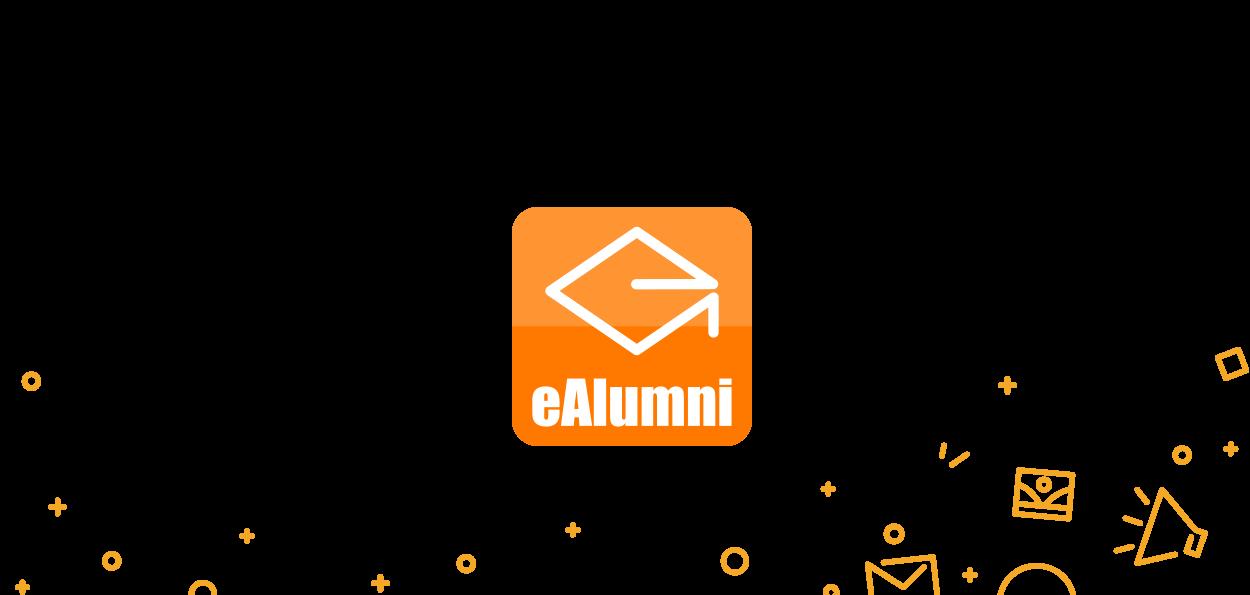 eAlumni-main-1