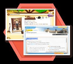 eClass iTextbooks_pt2