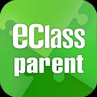 eclass_app_icon_200