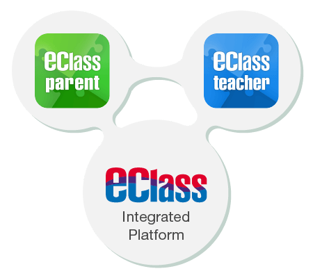 eclass_app_integration_eng