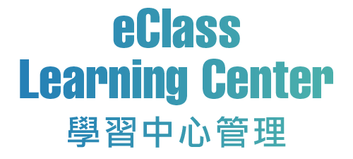 learningCenter_title_m