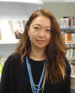 譚女士直讚 eClass 平台與 App 的整合性,能即時透過智能裝置查閱學校資訊。