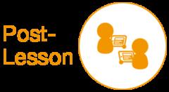 pl2_icon_postLesson
