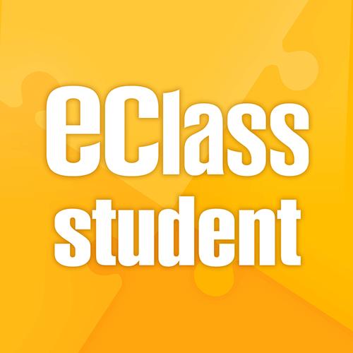 s_eclass_app_icon_final