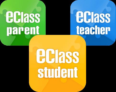studentapp_icons